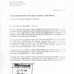 Scrisori Microsoft - Guvern 4